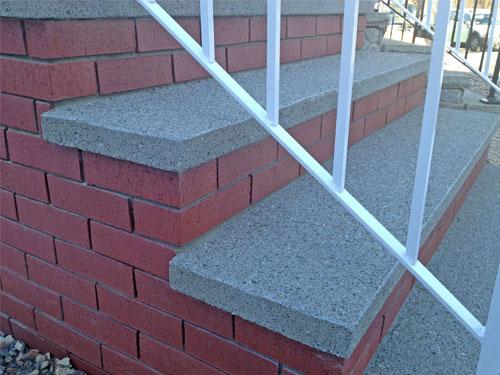 brickafella large