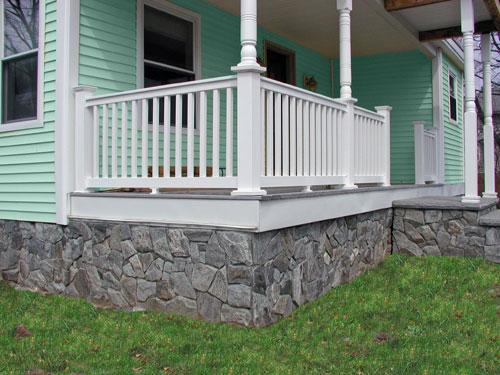 Stone Veener Prod Categories Step Guys